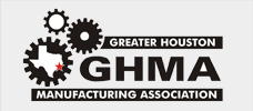 Greater Houston Manufacturing Association